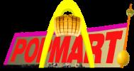PopMart 2.0